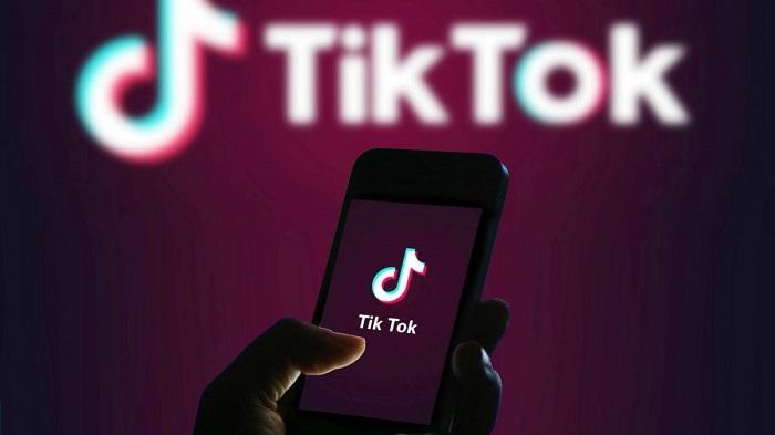 Questa immagine ha l'attributo alt vuoto; il nome del file è tik-tok.jpg
