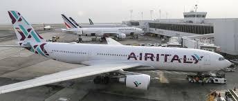 Questa immagine ha l'attributo alt vuoto; il nome del file è Air-Italy.jpg