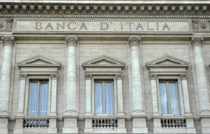 Questa immagine ha l'attributo alt vuoto; il nome del file è Banca-dItalia-1.jpg