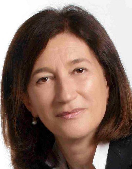 Manuela Soffientini