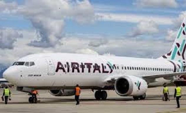 Questa immagine ha l'attributo alt vuoto; il nome del file è aerei-airitaly.jpg