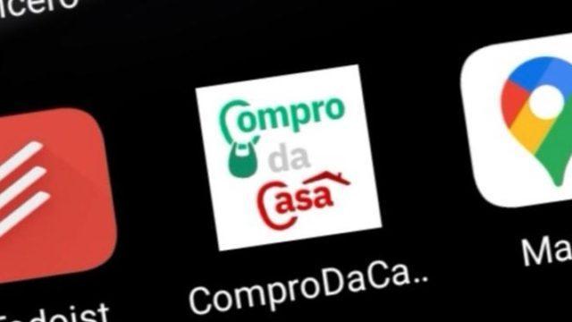Questa immagine ha l'attributo alt vuoto; il nome del file è comprodacasa-app.jpg