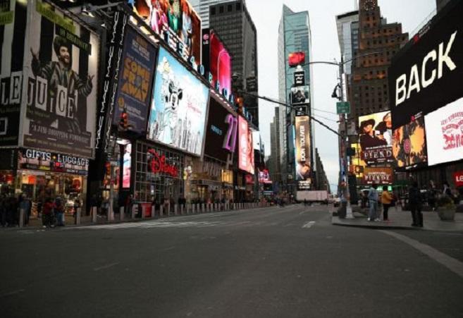 Questa immagine ha l'attributo alt vuoto; il nome del file è new-york-desolata.jpg