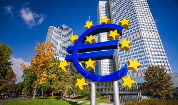 Questa immagine ha l'attributo alt vuoto; il nome del file è Banca-europea.jpg