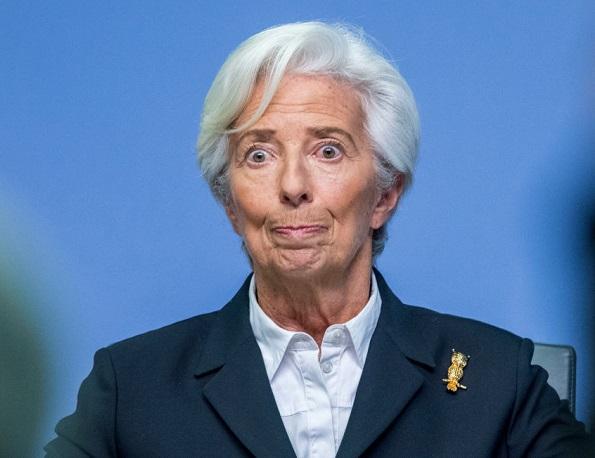 Questa immagine ha l'attributo alt vuoto; il nome del file è Christine-Lagarde.jpg
