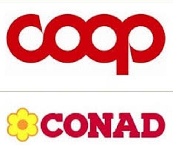 Questa immagine ha l'attributo alt vuoto; il nome del file è Coop-e-Conad.jpg
