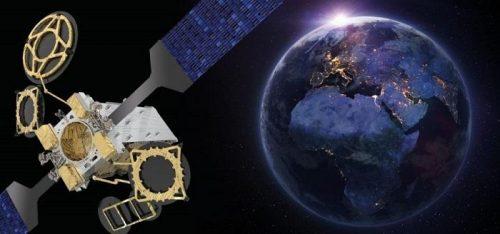 Questa immagine ha l'attributo alt vuoto; il nome del file è Thales-Alenia-Space-scaled.jpg