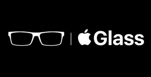 Questa immagine ha l'attributo alt vuoto; il nome del file è apple-glass-scaled.jpg