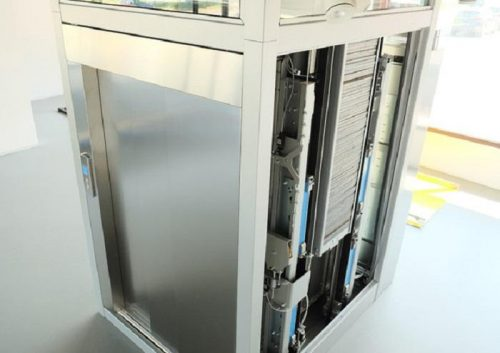 Questa immagine ha l'attributo alt vuoto; il nome del file è ascensore-magnetico-scaled.jpg