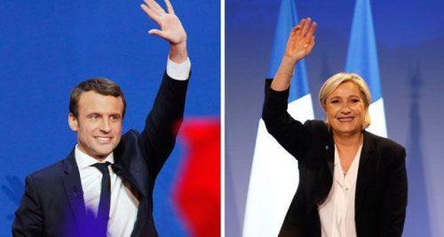 Questa immagine ha l'attributo alt vuoto; il nome del file è ballottaggio-scaled.jpg