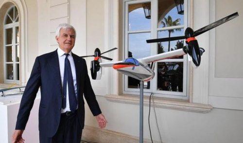 Questa immagine ha l'attributo alt vuoto; il nome del file è elicotteri-scaled.jpg