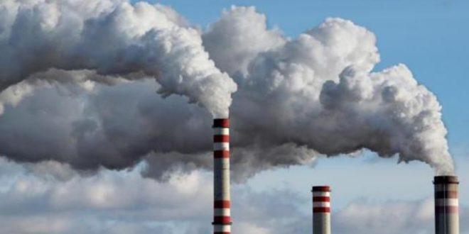 Questa immagine ha l'attributo alt vuoto; il nome del file è emissioni-inquinamento.jpg