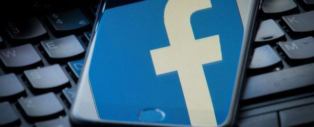 Questa immagine ha l'attributo alt vuoto; il nome del file è facebook-1.jpg