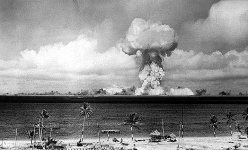 Questa immagine ha l'attributo alt vuoto; il nome del file è test-nucleari1-scaled.jpg