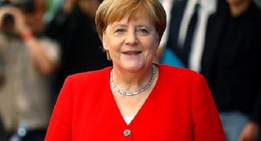 Questa immagine ha l'attributo alt vuoto; il nome del file è Angela-Merkel2.jpg