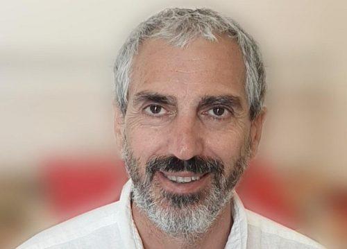 Questa immagine ha l'attributo alt vuoto; il nome del file è Eugenio-Giavatto-scaled.jpeg