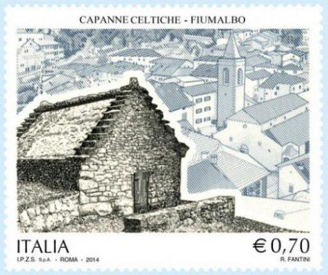 Questa immagine ha l'attributo alt vuoto; il nome del file è Fiumalbo-scaled.jpg