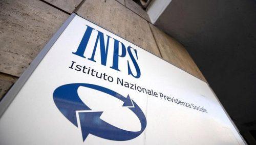 Questa immagine ha l'attributo alt vuoto; il nome del file è INPS-1-scaled.jpg