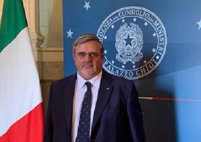 Questa immagine ha l'attributo alt vuoto; il nome del file è Paolo-Capone-Leader-UGL.jpeg
