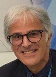 Umberto Tonti