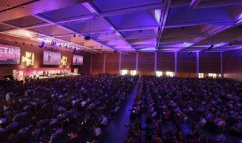 Questa immagine ha l'attributo alt vuoto; il nome del file è Web-Marketing-Festival-scaled.jpg