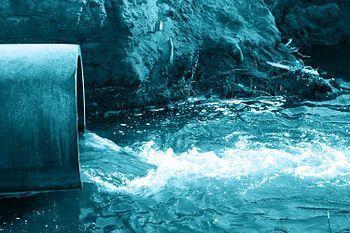 Questa immagine ha l'attributo alt vuoto; il nome del file è acque-reflue.jpg