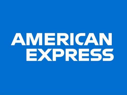 Questa immagine ha l'attributo alt vuoto; il nome del file è american-express-scaled.jpg