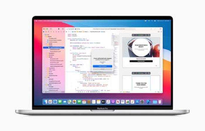 Questa immagine ha l'attributo alt vuoto; il nome del file è apple-1.jpg