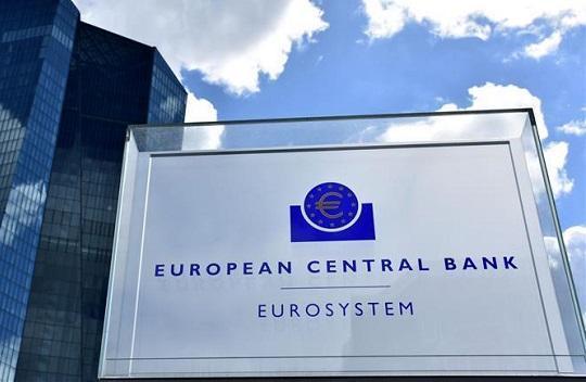 Questa immagine ha l'attributo alt vuoto; il nome del file è european-central-bank.jpg