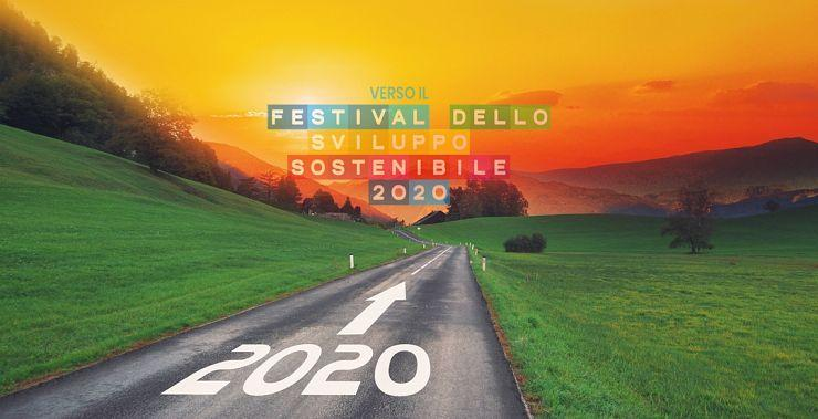 Questa immagine ha l'attributo alt vuoto; il nome del file è festival-dello-sviluppo-sostenibile.jpg