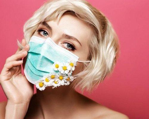 Questa immagine ha l'attributo alt vuoto; il nome del file è mascherine-coronavirus-scaled.jpg