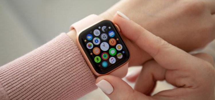 Questa immagine ha l'attributo alt vuoto; il nome del file è mercato-smartwatch.jpg
