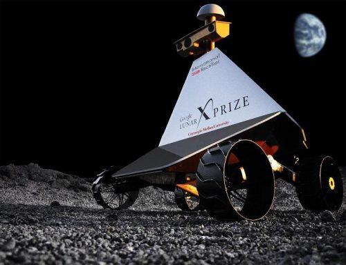 Questa immagine ha l'attributo alt vuoto; il nome del file è rover-spazio-scaled.jpg