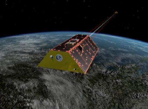 Questa immagine ha l'attributo alt vuoto; il nome del file è satellite-GRACE-FO-scaled.jpg
