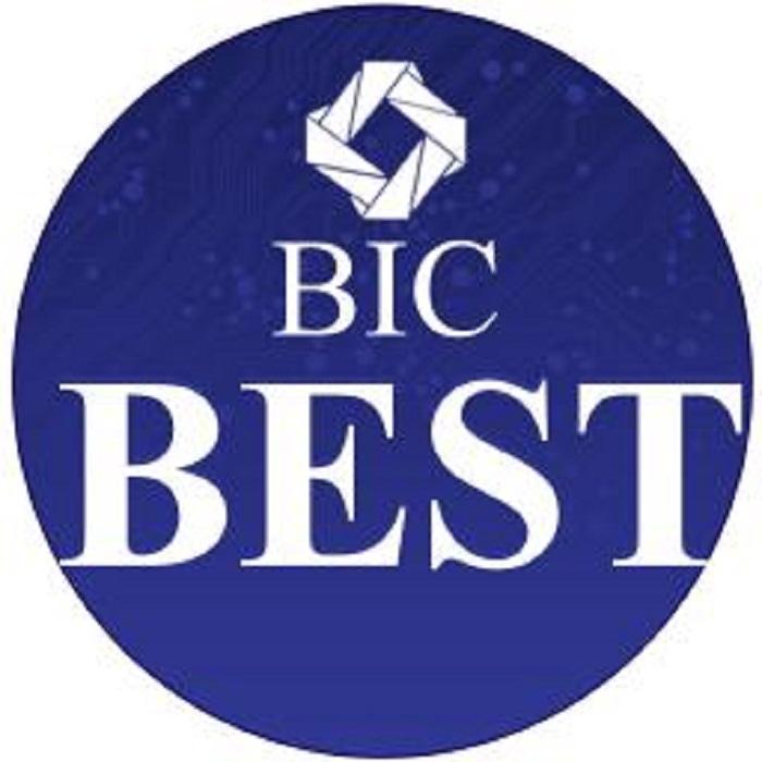 Questa immagine ha l'attributo alt vuoto; il nome del file è Bic-Best.jpg