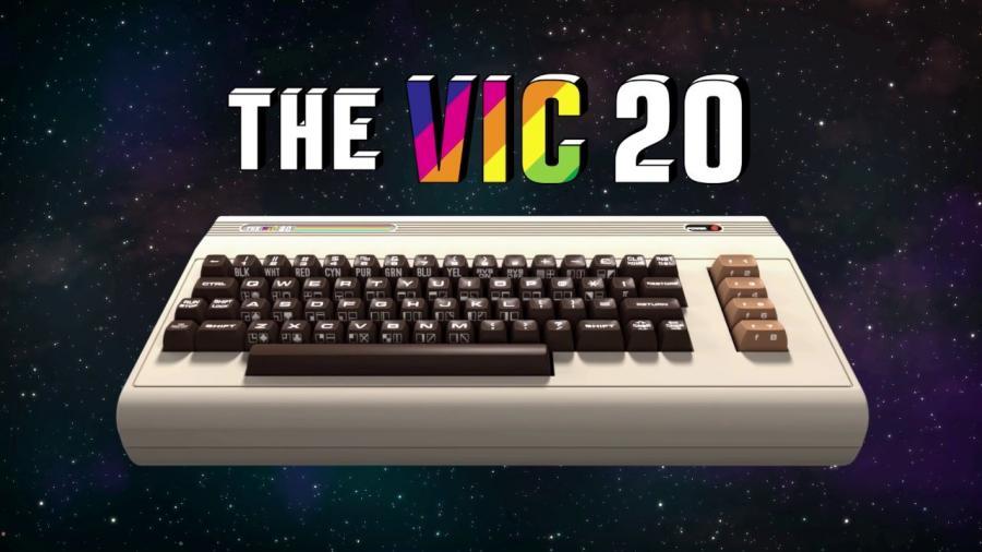 Questa immagine ha l'attributo alt vuoto; il nome del file è Commodore-Vic-20.jpg