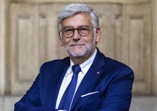 Conad, en 2020 un chiffre d'affaires de 15,7 milliards d'euros  - Championnat d'Europe 2020