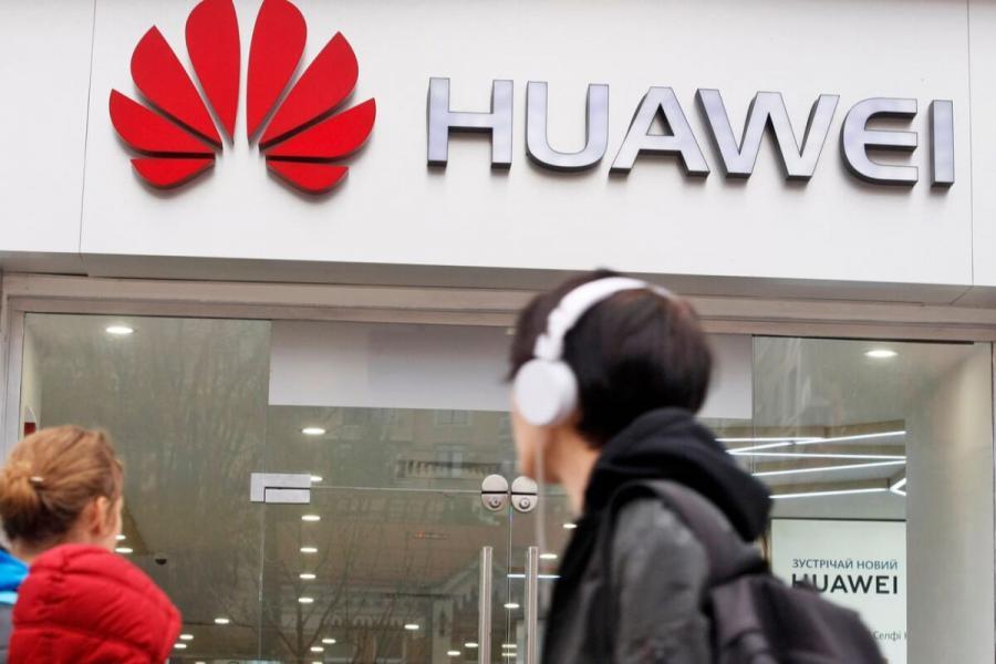 Questa immagine ha l'attributo alt vuoto; il nome del file è Huawei-5g.jpg