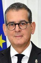 Luciano Carta