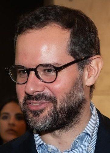 Michele Samoggia
