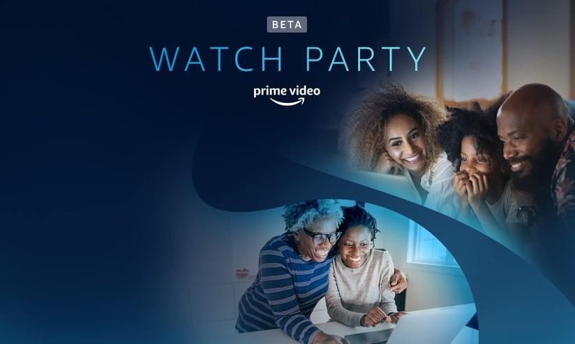 Questa immagine ha l'attributo alt vuoto; il nome del file è Watch-party-Amazon.jpg