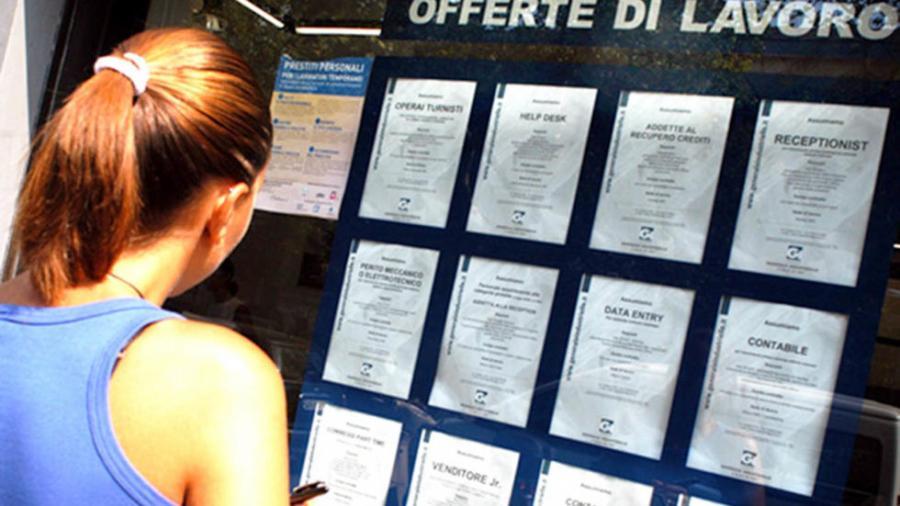 Questa immagine ha l'attributo alt vuoto; il nome del file è disoccupazione.jpg