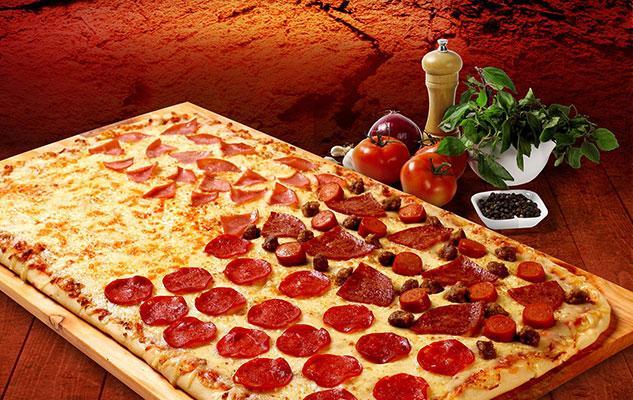 Questa immagine ha l'attributo alt vuoto; il nome del file è pizza-metro.jpg