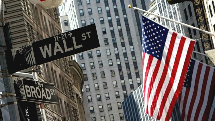 Questa immagine ha l'attributo alt vuoto; il nome del file è recessione-usa.jpg