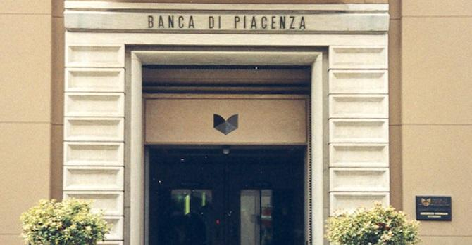 Questa immagine ha l'attributo alt vuoto; il nome del file è Banca-di-Piacenza.jpg