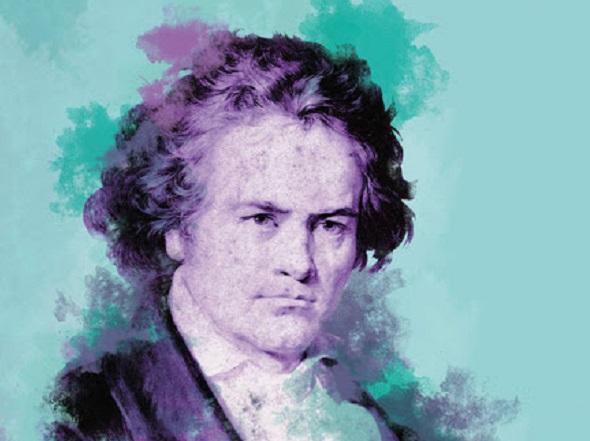 Questa immagine ha l'attributo alt vuoto; il nome del file è Beethoven.jpg