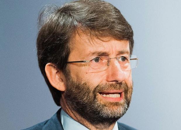 Questa immagine ha l'attributo alt vuoto; il nome del file è Dario-Franceschini.jpg
