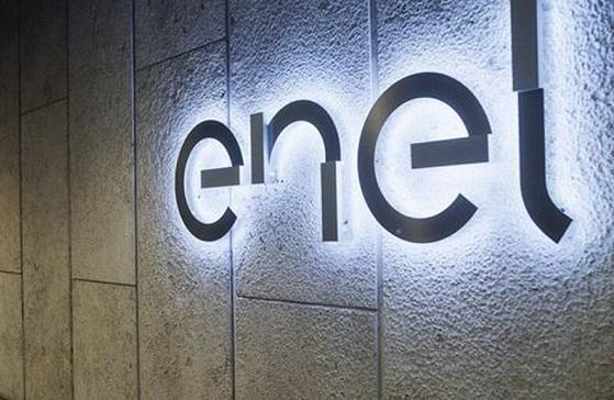 Questa immagine ha l'attributo alt vuoto; il nome del file è Enel.jpg
