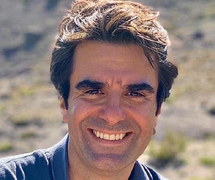Questa immagine ha l'attributo alt vuoto; il nome del file è Francesco-Rinaldi-Ceroni.jpg