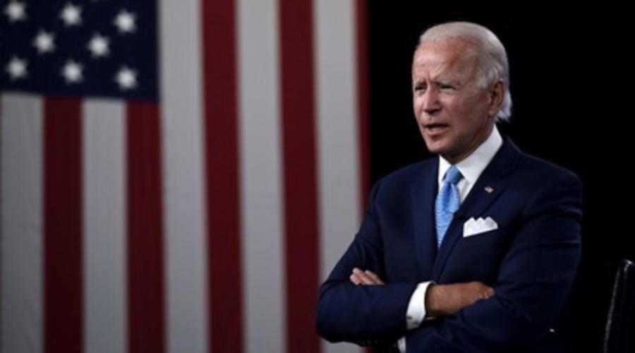 Questa immagine ha l'attributo alt vuoto; il nome del file è Joe-Biden.jpg
